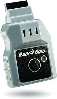 rain control