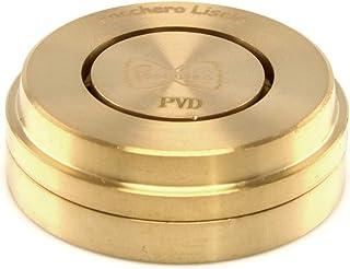 Amazon.es: Kenwood - Accesorios y repuestos de pequeño electrodoméstico / Pequeño electrodo...: Hogar y cocina