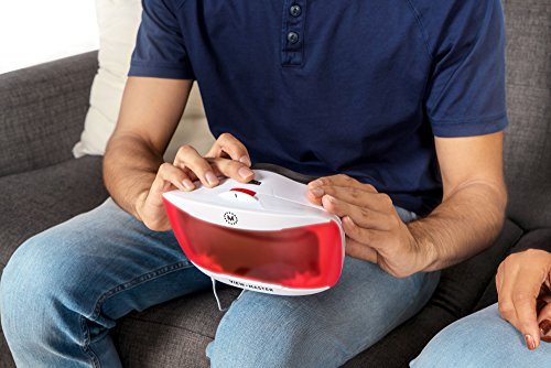 View-Master Deluxe VR Viewer (Discontinued by Manufacturer)