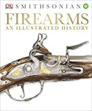 Firearms: An Illustrated...image
