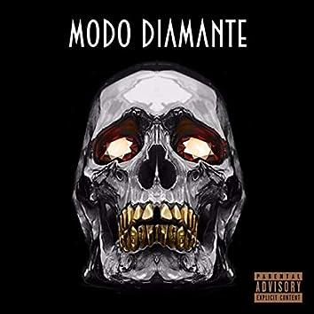 Modo Diamante (Deluxe Edition)