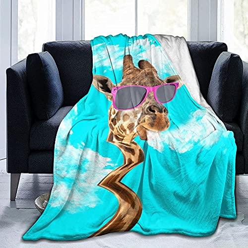 Mantas Para Sofa Decorativas Fumar mantas para sofa  Marca MODORSAN