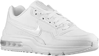 new style 95edc 4f39e Nike Ruckus LOW 395770-018, Chaussures de skateboard homme