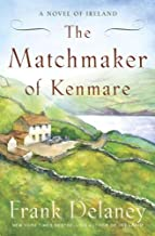Best magnum ireland book Reviews