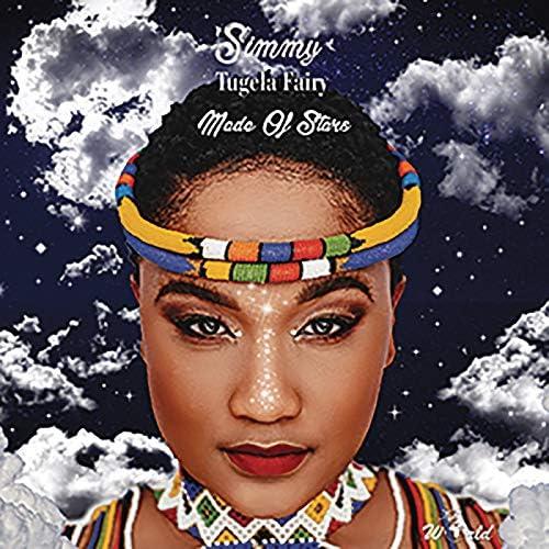 Simmy feat. Da Capo & Sun-El Musician