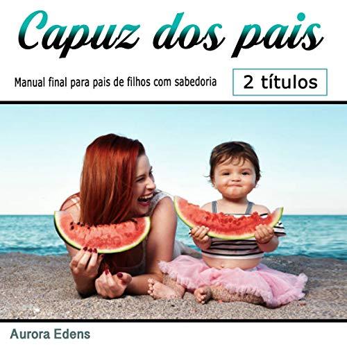 『Capuz Dos Pais [Parent Hoodie]』のカバーアート