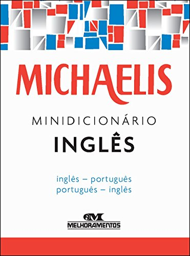 Michaelis minidicionário inglês
