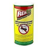 Ameisenmittel Reinex Streün/giessen Pulver 250 g