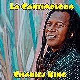 La Vieja Cachiporra (Remix)