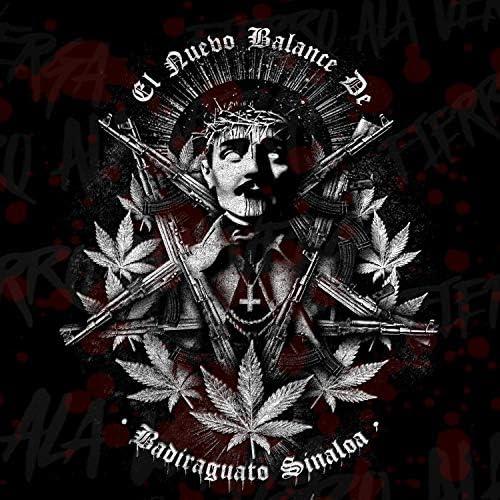 EL Nuevo Balance de Badiraguato Sinaloa