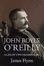 Best john boyle o reilly biography Reviews