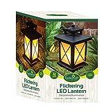 Zoom IMG-1 gardenkraft 16350 lanterna a led