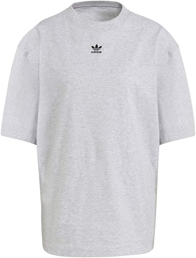 adidas tee T-Shirt Female-Adult