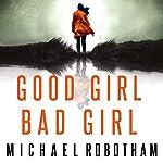 Good Girl, Bad Girl cover art
