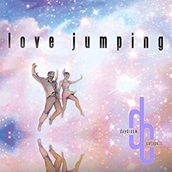 Love Jumping