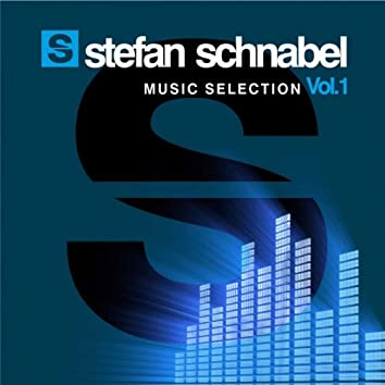 Music Selection, Vol. 1 (Deluxe Edition)