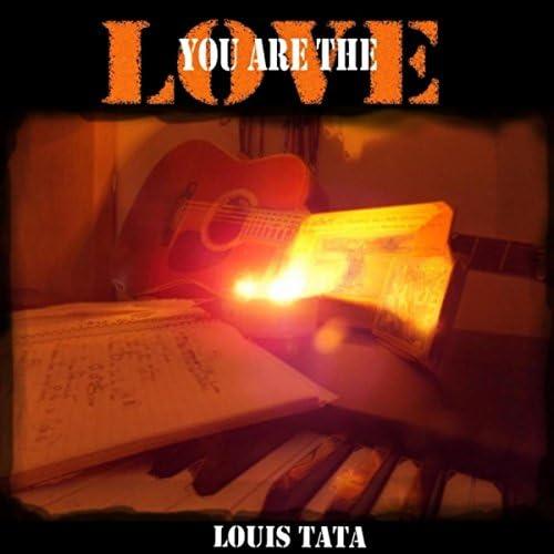 Louis Tata