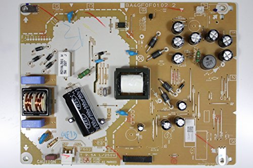 "MAGNAVOX 32"" 32ME304V/F7 A44F1022 Power Supply Board Unit"