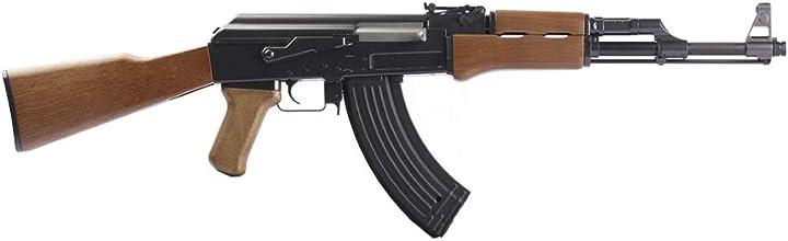 Ak 47 kalashnikov softair j.g. works fucile elettrico ak-47 (0506w) 0,9 joule softair B08TX6S7J5