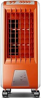WDX- Enfriador de Aire. Aire Acondicionado Comercial. Ventilador Tipo frío. Hogar. Aire Acondicionado móvil pequeño. Frio