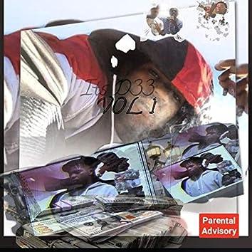 Its Dee Vol. 1