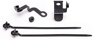 Honda 16-19 CRF1000L Genuine Accessories Heated Grips Attachment Kit