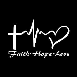 Suchergebnis Auf Für Glaube Liebe Hoffnung Auto Motorrad