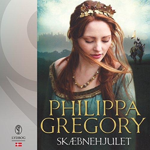 Skæbnehjulet     Rosekrigene 3              De :                                                                                                                                 Philippa Gregory                               Lu par :                                                                                                                                 Jette Mechlenburg                      Durée : 19 h et 48 min     Pas de notations     Global 0,0