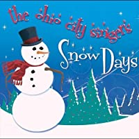 Snow Days by Ohio City Singers
