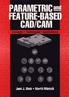Best cad cam concepts and applications Reviews