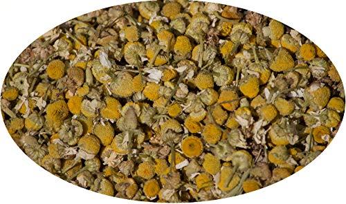 Eder Gewürze - Kamillenblüten - 1kg / Flos Chamomillae vulg. extra