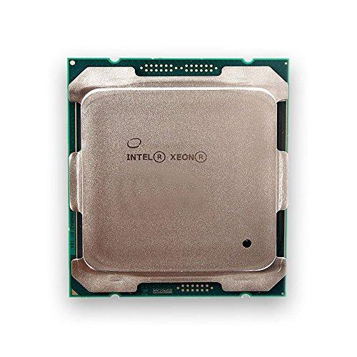 Intel Xeon E5-2670 2.6GHz/20M/1600MHz 8C HT 115W (317-9630) (reacondicionado certificado)