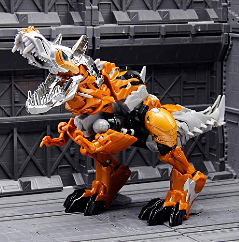 QYSZYG Bust Model Art Statue 180mm Desktop Placement Model toy