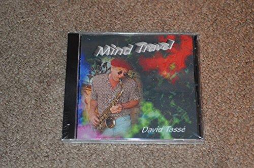 Mind Travel