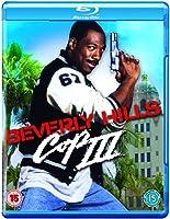Beverly Hills Cop 3 [Italian Edition]