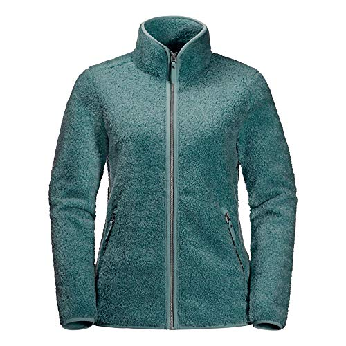 Jack Wolfskin HIGH Cloud Jacket W - XL