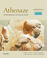 Athenaze I: An Introduction to Ancient Greek