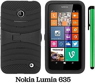 Best nokia lumia 635 colors Reviews