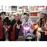 『ギャル電』と秋葉原ぶらりロケ&森翔太さんが語る一世を風靡した『仕込みiPhone』の光と影