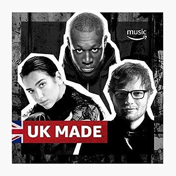UK Made