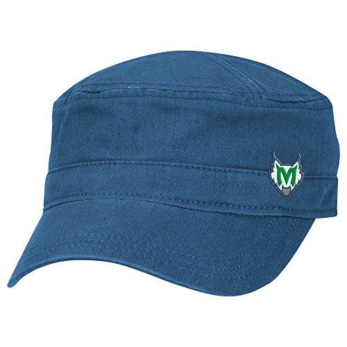 adidas WNBA Herren Military Cap, Herren, blau, Einheitsgröße