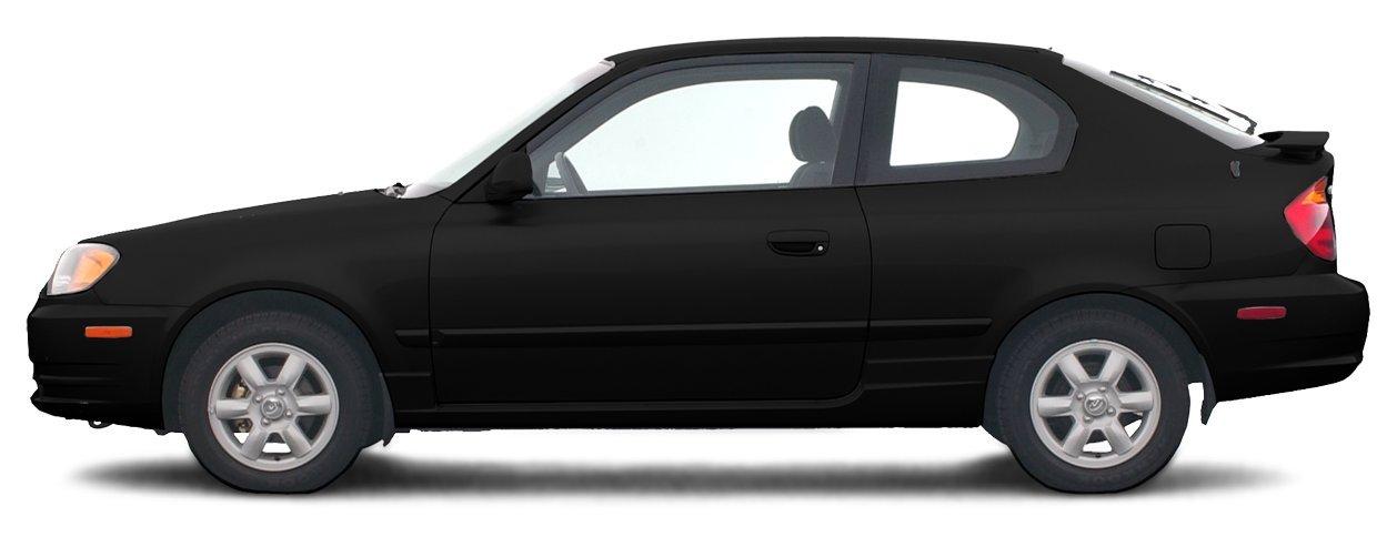 Hyundai Accent Hatchback >> 2004 Hyundai Accent