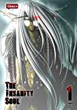 Insanity Soul Tome 1