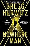 Image of The Nowhere Man: An Orphan X Novel (Orphan X, 2)
