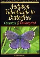 Audubon: Butterflies Common & Endangered [DVD] [Import]