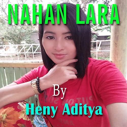 Heny Aditya