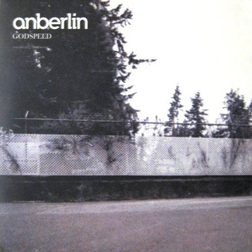 """Anberlin - """"Godspeed"""" + """"The Unwinding Cable Car"""""""