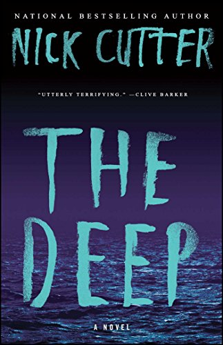 The Deep: A Novel