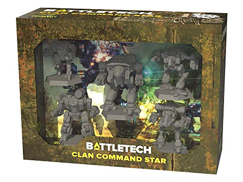 Catalyst Game Labs 35720CAT Tabletop