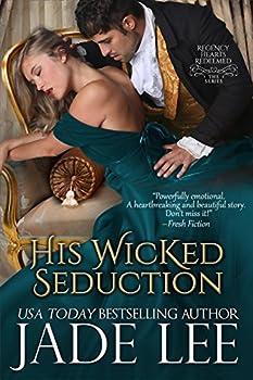 free online reading of jade lees wicked seduction